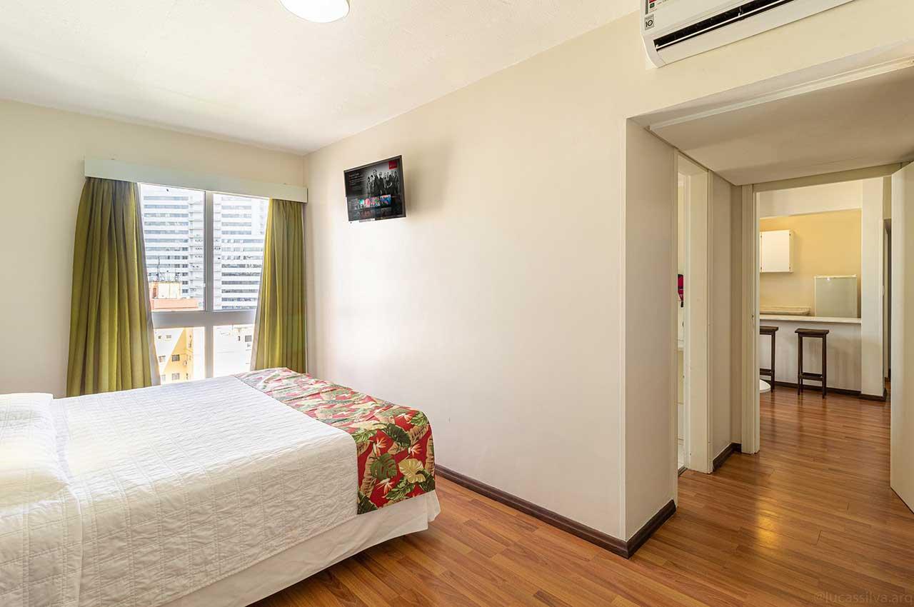 Eko-Residence-Hotel-Hotel-em-porto-alegre (2)