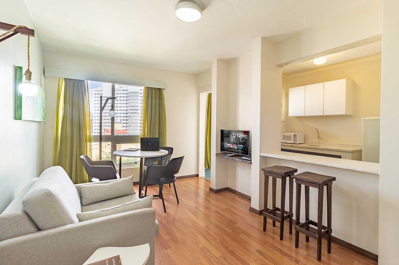 Eko-Residence-Hotel-Hotel-em-porto-alegre (3)