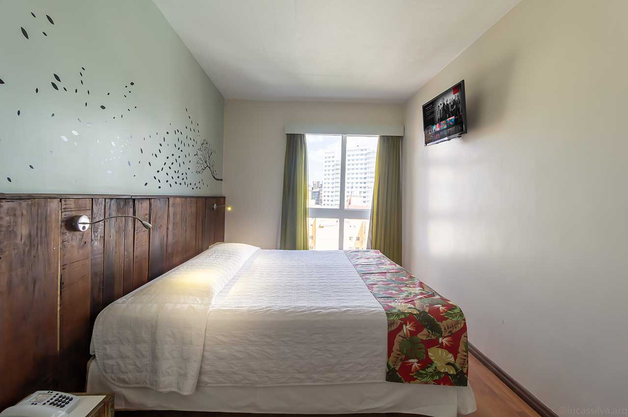Eko-Residence-Hotel-Hotel-em-porto-alegre (7)