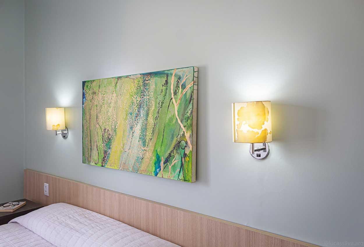 Eko Residence Hotel - Hotel em porto alegre (88)