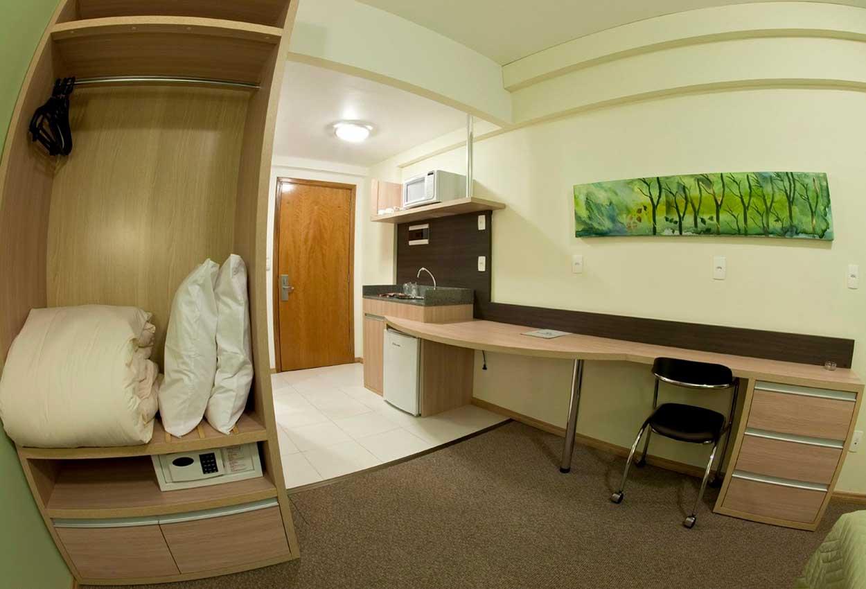 Eko-Residence-Hotel-Hotel-em-porto-alegre-100.jpg