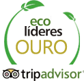 ecolideres gold