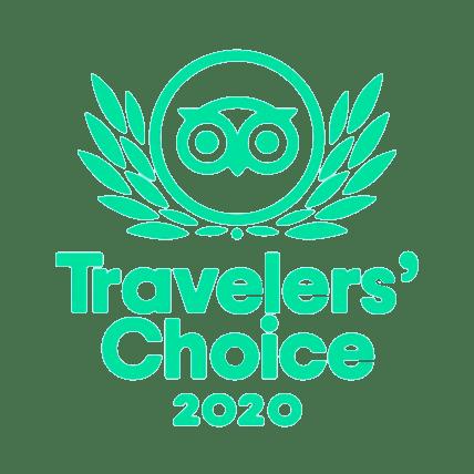 trip choice 2020 originalcolor bg transparent