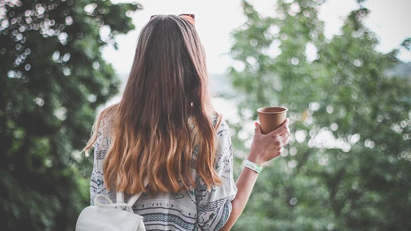 como viajar pode te ajudar com a ansiedade
