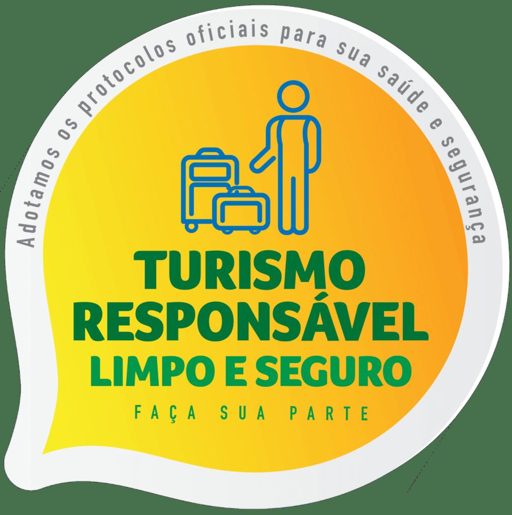 SELO-TURISMO-RESPONSAVEL