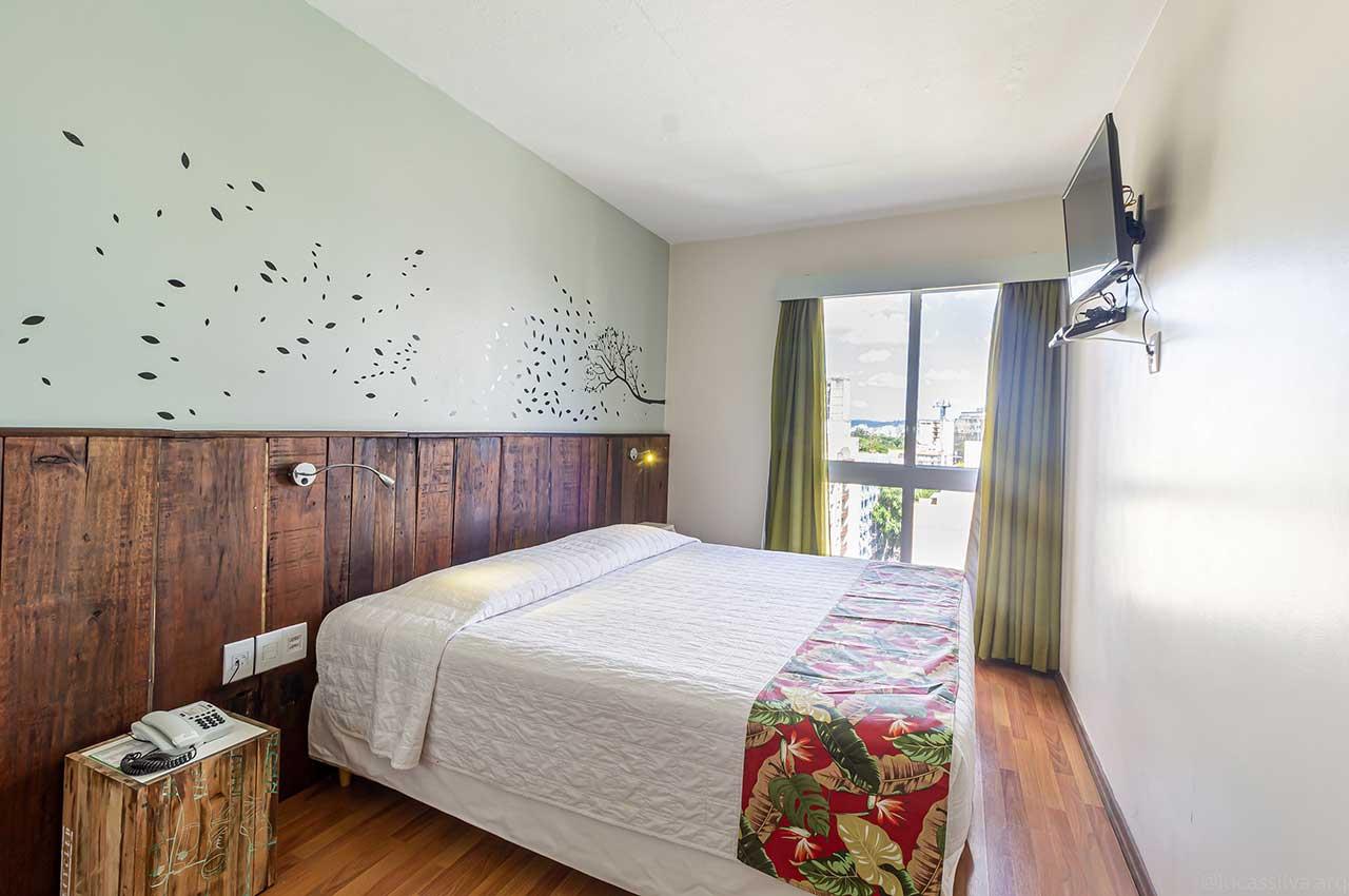 Eko-Residence-Hotel-Hotel-em-porto-alegre-1-1