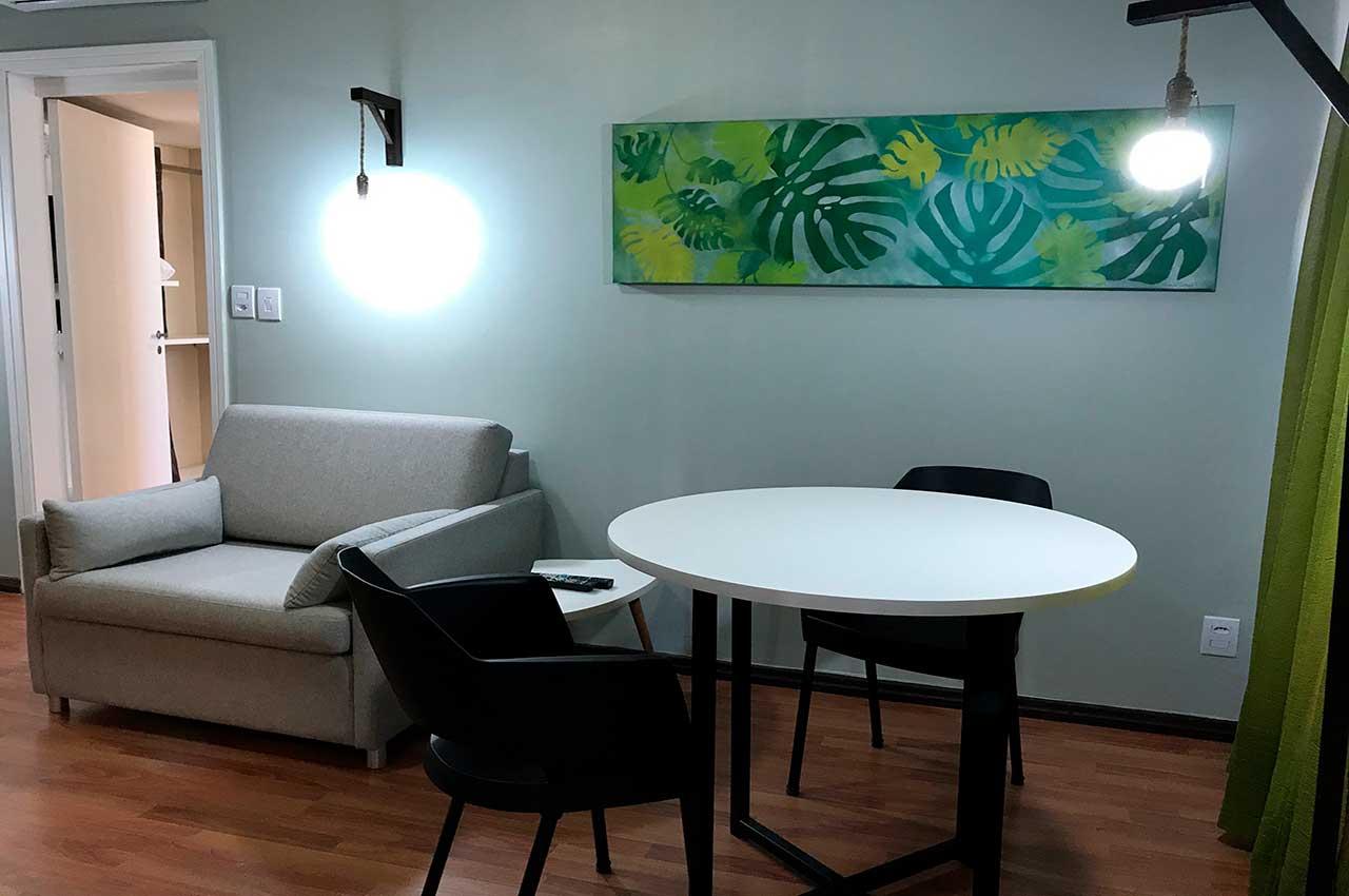 Eko-Residence-Hotel-Hotel-em-porto-alegre-5