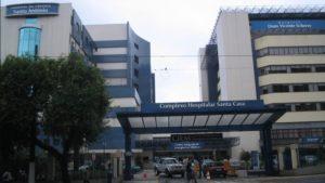 Hospedagem-perto-do-Hospital-Santa-Casa-de-Porto-Alegre2