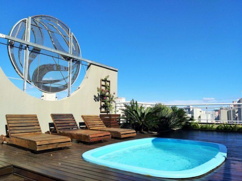Day-Use-em-Porto-Alegre-no-Eko-Residence-Hotel2