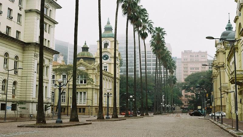 centro-historico-de-Porto-Alegre