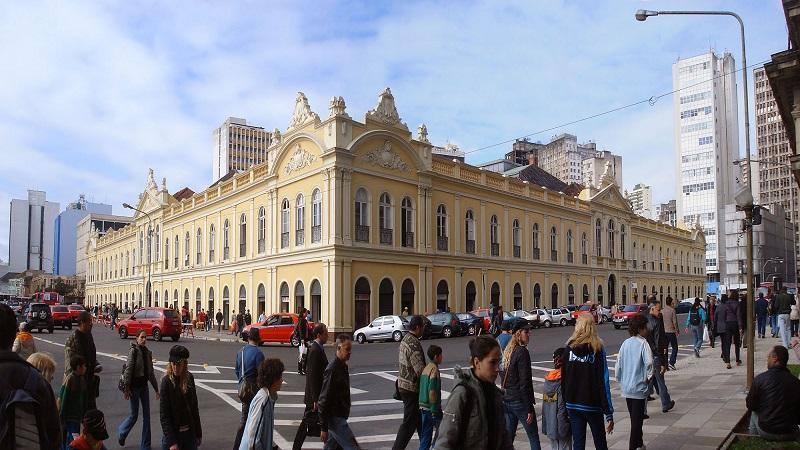 Visite-o-Mercado-Publico-Porto-Alegre