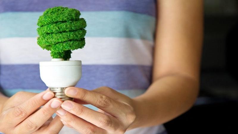 Dica-sustentavel-do-Eko-Residence-Hotel-como-reduzir-os-gastos-com-energia-eletrica