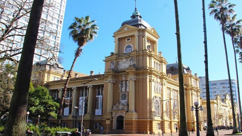 Passeio-com-a-Linha-Turismo-de-Porto-Alegre-1