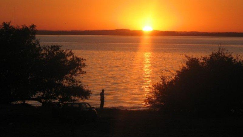 Aproveite-o-Lago-Guaiba-em-Porto-Alegre-com-o-Eko-Residence-Hotel.jpg2_.jpg
