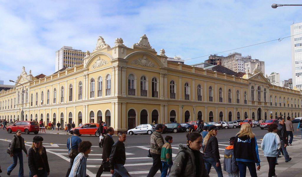 Mercado_público_de_porto_alegre