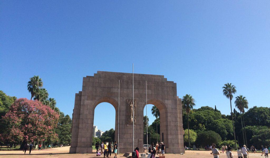Parque Farroupilha   Porto Alegre RS   panoramio 5 scaled