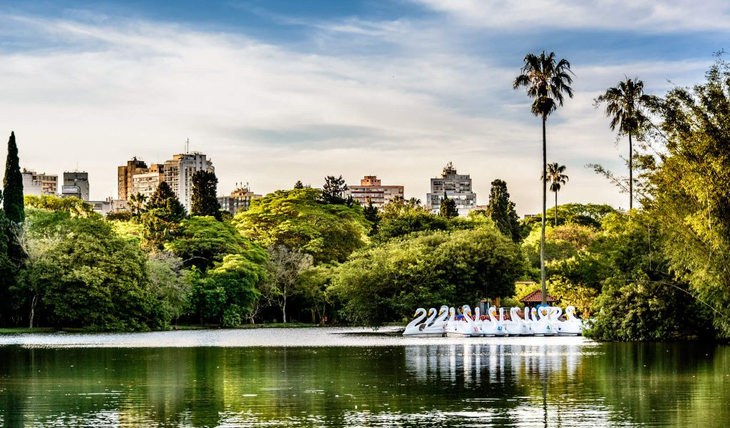 Parque_Farroupilha_(90817021)
